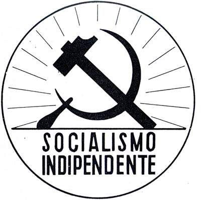 Unione Socialista Indipendente