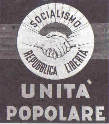 Unità Popolare