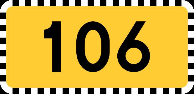 106 giorni di governo Farini