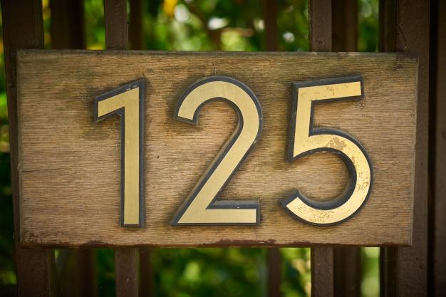 125 giorni di governo Depretis VIII