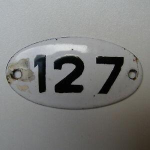 127 giorni di governo Rudini II