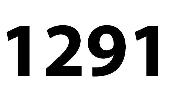 1291 giorni di governo Giolitti III