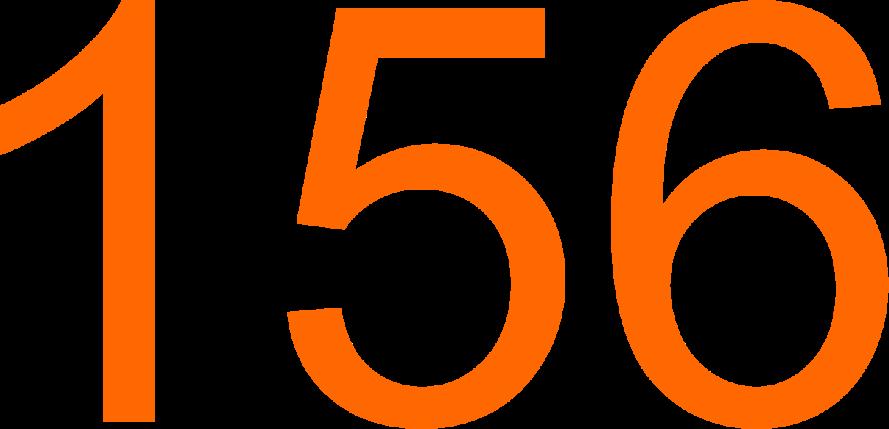 156 giorni di governo Facta