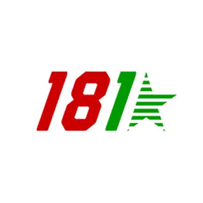 181 giorni di governo Crispi III
