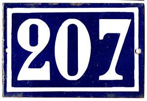 207 giorni di governo Depretis III