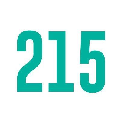 215 giorni di governo Manabrea III