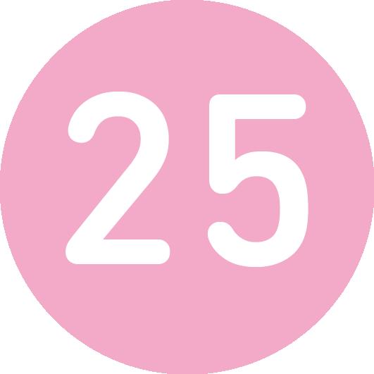 383 giorni di governo Giolitti V