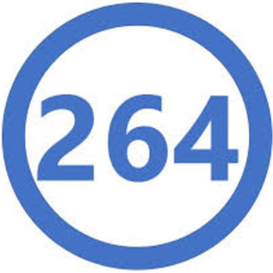 264 giorni di governo Ricasoli