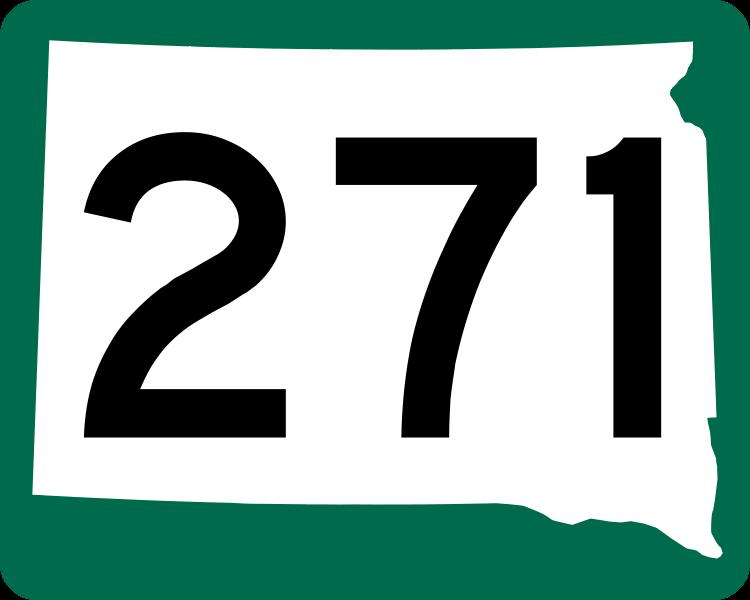 271 giorni di governo Fortis