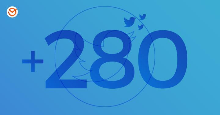 280 giorni di governo Rattazzi