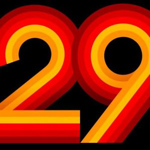 29 giorni di governo Rudini V