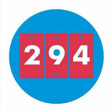 294 giorni di governo Ricasoli II