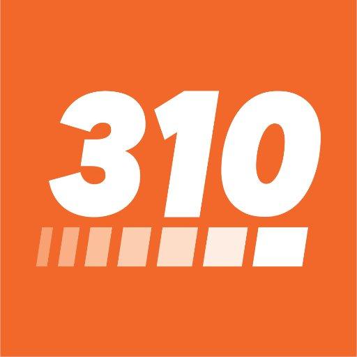 310 giorni di governo Depretis V