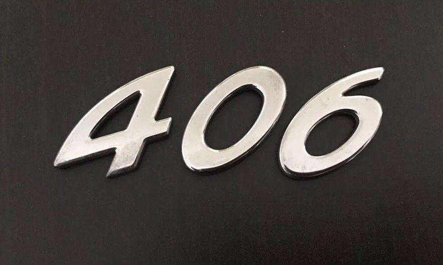 406 giorni di governo Pelloux II