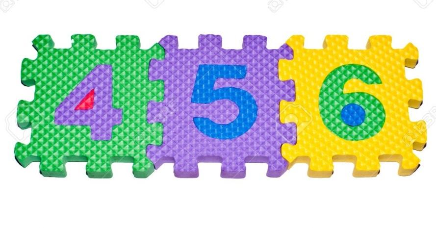 456 giorni di governo Depretis VI