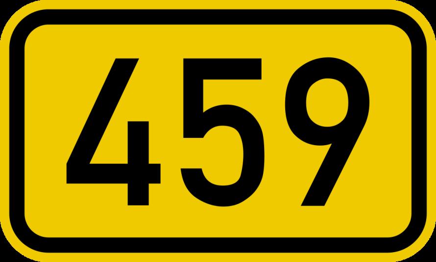 459 giorni di governo La Marmora II