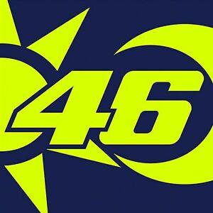 46 giorni di governo Fortis II