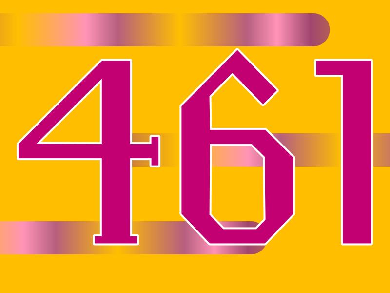 461 giorni di governo Rudini