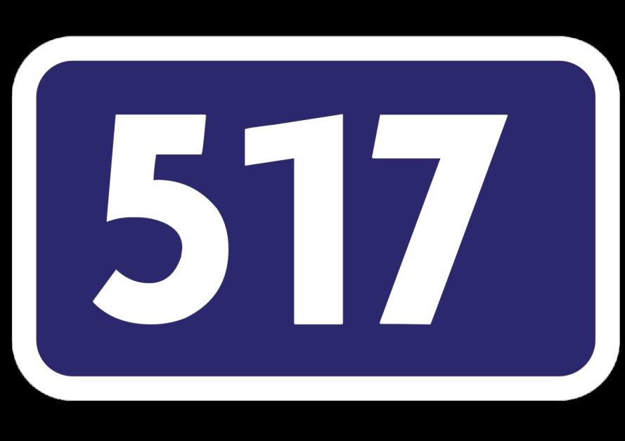 517 giorni di governo Rudini III