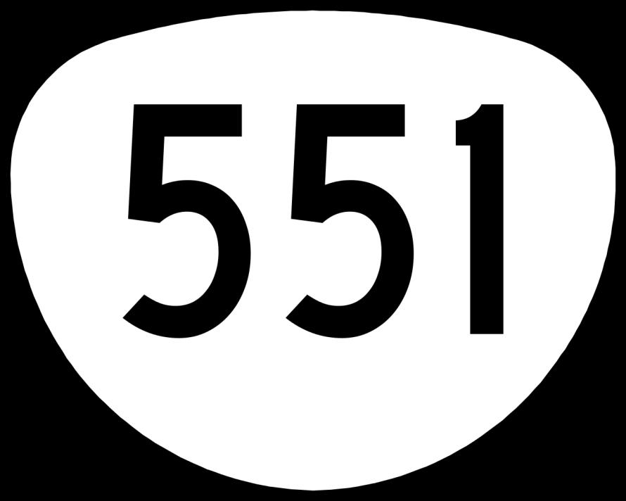 551 giorni di governo Cairoli III