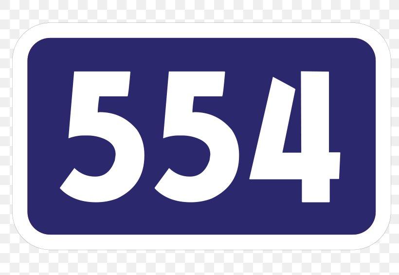 554 giorni di governo Minghetti