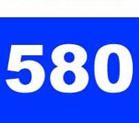 580 giorni di governo Crispi