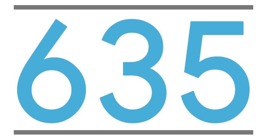 635 giorni di governo Crispi IV