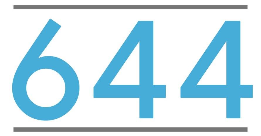 644 giorni di governo Depretis