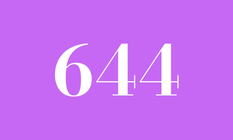644 giorni di governo Depretis VII