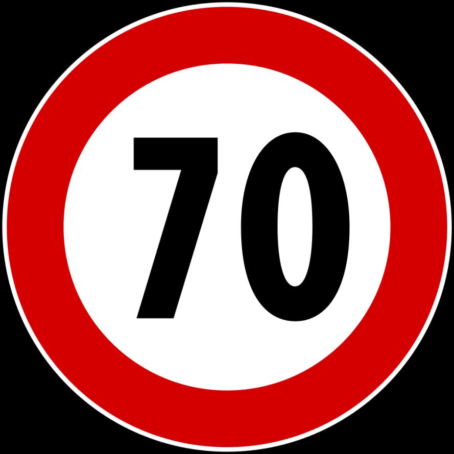 70 giorni di governo Manabrea