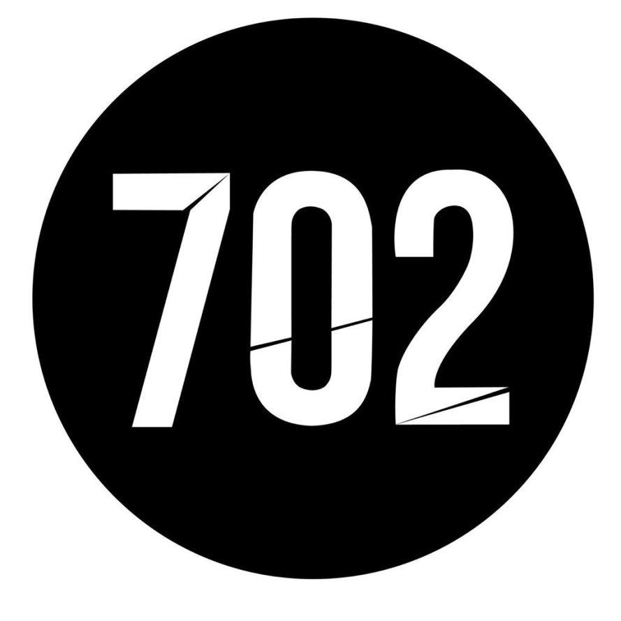 702 giorni di governo Crispi II