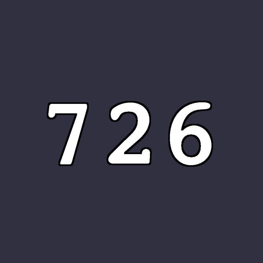 726 giorni di governo Depretis IV