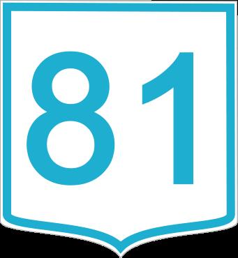 81 giorni di governo Cavour IV
