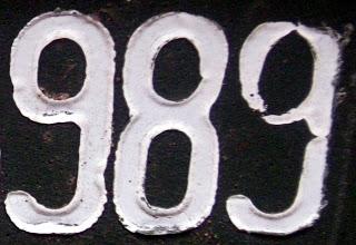 989 giorni di governo Minghetti II