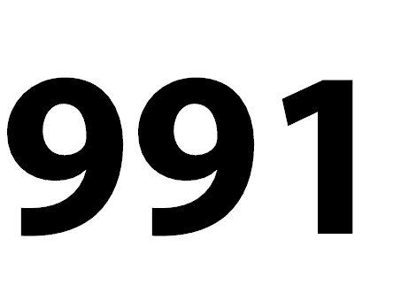 991 giorni di governo Zanardelli
