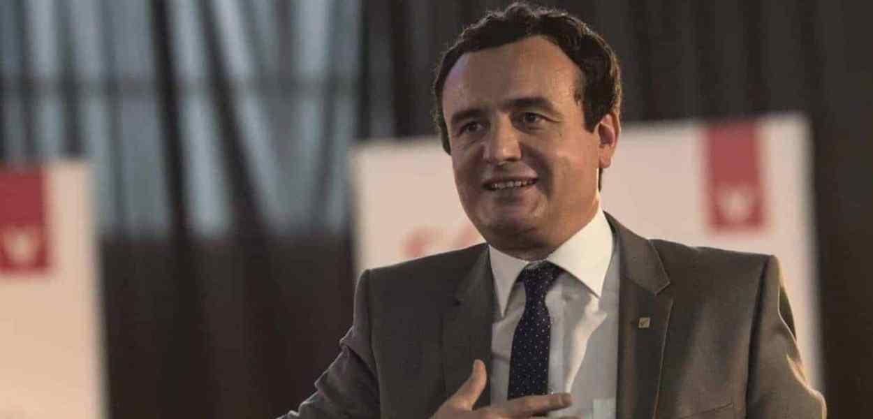 Kossovo, elezioni: vince la sinistra nazionalista