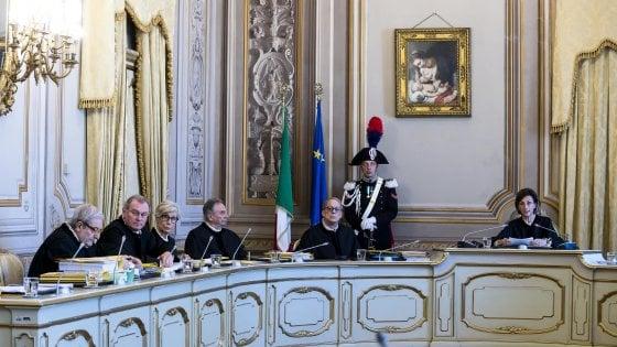 Legge elettorale, la Corte costituzionale ha detto no al referendum voluto dalla Lega.