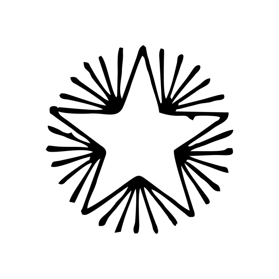 Partito Socialista Riformista Italiano