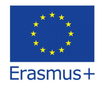 Uk non esce dal programma Erasmus