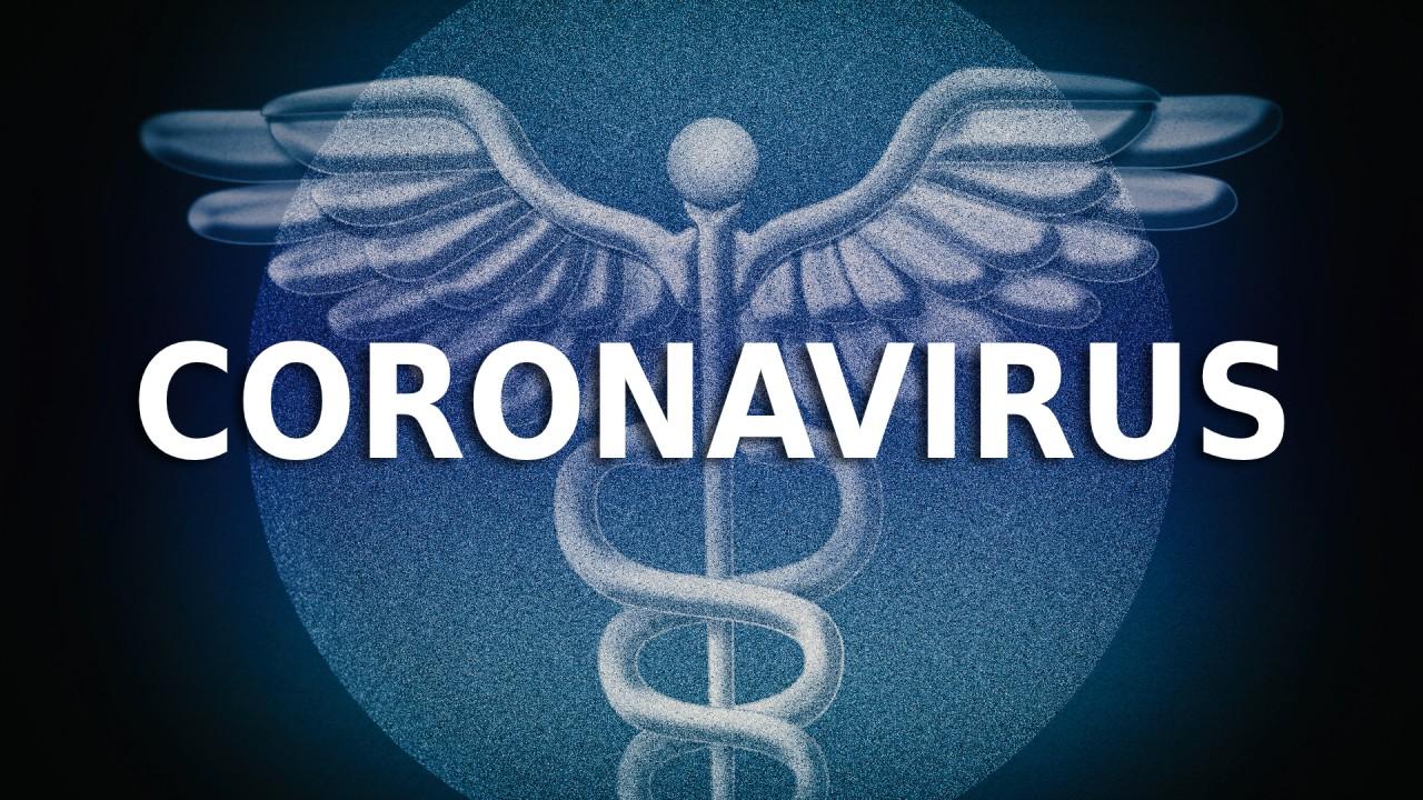 Corona Virus, i lombardi non dovrebbero poter viaggiare così presto