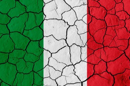 Cercasi leader disperatamente per l'Italia