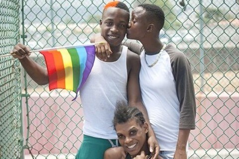 Giamaica, è illegale il divieto sull'omosessualità