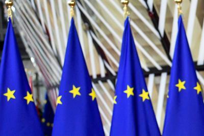 """Nove leader europei hanno scritto una lettera al Consiglio Europeo per chiedere l'emissione dei cosiddetti """"eurobond"""""""