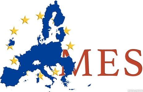 Eurogruppo, trovato accordo definitivo sul Mes