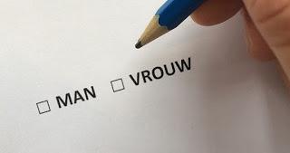 Olanda, governo indennizzerà persone trans obbligate a sterilizzarsi