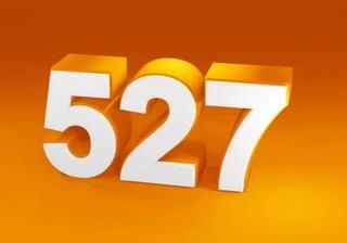 527 giorni di governo Conte II