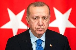 Turchia omofoba e contro le donne. Erdogan lascia la Convenzione contro la violenza sulle donne