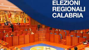 Calabria, scelta la data per le elezioni regionali