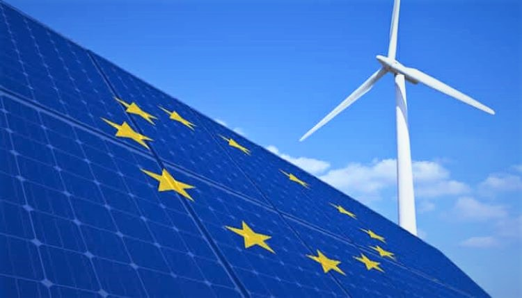 Obiettivo clima 2030, il Consiglio europeo prende tempo