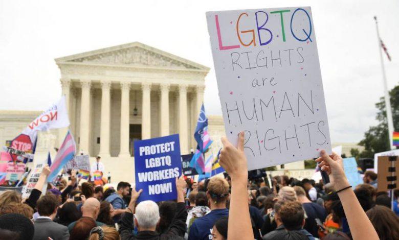 Usa, i gay saranno protetti per legge, come le altre minoranze